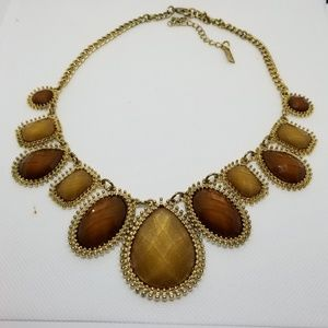 Mika necklace